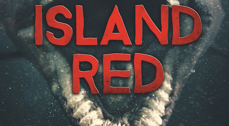 Island-Red-paperback-for-print-CMYK copy
