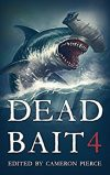 Buy Dead Bait 4 on Amazon